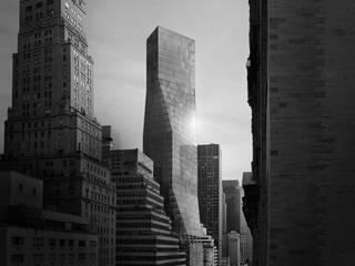 Turm Park Avenue:   von bloomimages GmbH