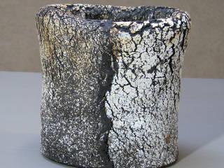 vases:  de style  par JANE NORBURY