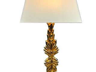 lampe RIO GM par CREATION GALANT Classique