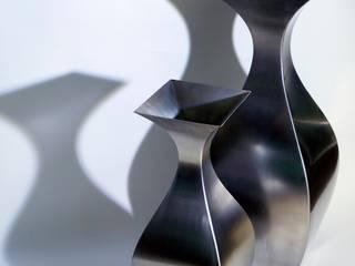 De-Design ArtworkOther artistic objects