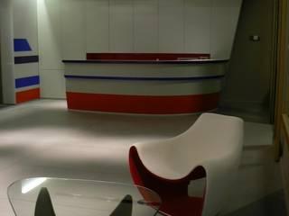 de Tafaruci Design