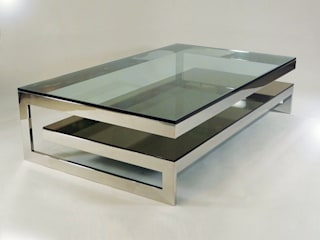 G TABLE:   by G Table