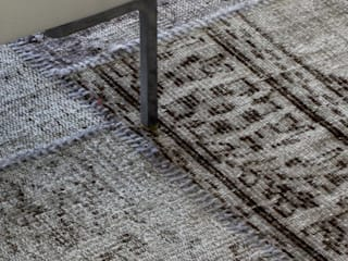 de sartori-rugs Moderno