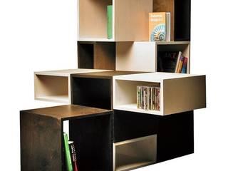 Squambo:   von nintek.design
