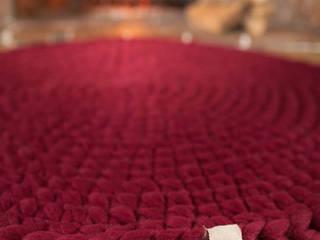 mariemeers Teppiche:   von mariemeers