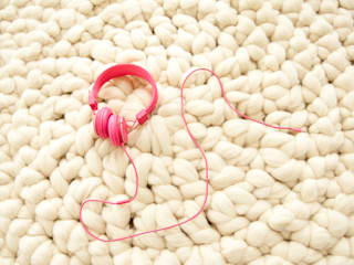 mariemeers Teppiche: modern  von mariemeers,Modern
