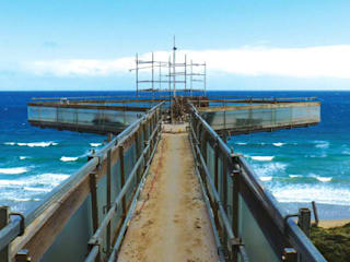 F2 Architecture Arquitectos En Australia Homify