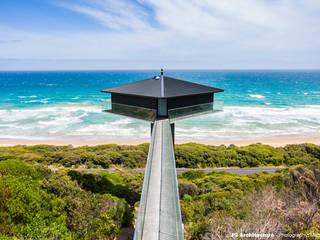F2 Architecture Arquitetos Em Australia Homify