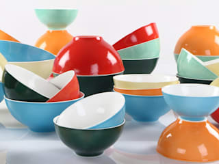 JUST- Tableware von mano design