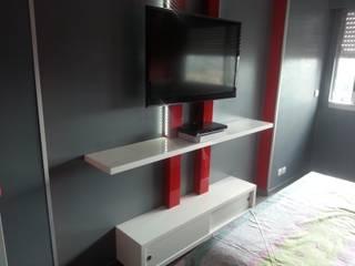 meubles Menuiserie Ebénisterie Prunck MaisonAccessoires & décoration