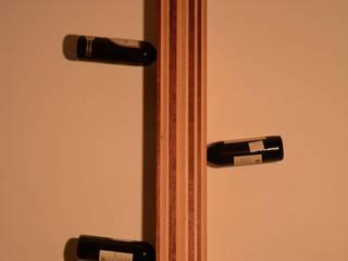 bacco / dioniso di il falegname di Diego Storani