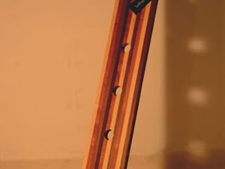 il falegname di Diego Storani хатнє господарство хатнє господарствохатнє господарство хатнє господарство хатнє господарство хатнє господарство хатнє господарство домогосподарстваДомашні вироби