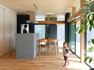 bởi ALTS DESIGN OFFICE