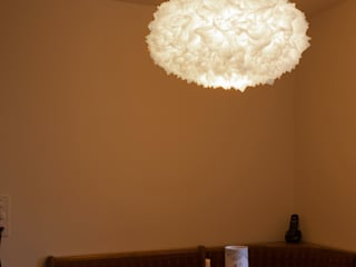 Elipse: modern  von Glow Light Design,Modern