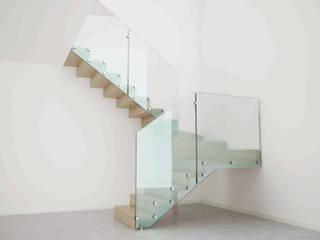 Rintal Коридор, коридор і сходиСходи