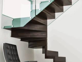 Rintal Vestíbulos, pasillos y escalerasEscaleras