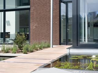 bởi Bart van Wijk interieurarchitectuur