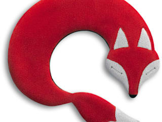 Leschi Wärmekissen, Der Fuchs Noah:   von Leschi
