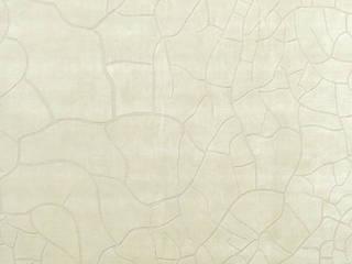de sartori-rugs