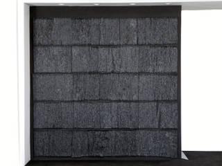 Panneaux muraux par NATHALIE DOMINGO Minimaliste