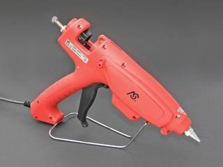 Heissklebepistolen für Sticks:   von A.S. Exclusiv - Rüdiger Rom