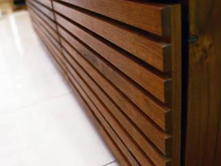 D walnut line Ⅰ: Design-namu의 클래식 ,클래식