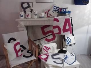 B.O Carré Bo Carré MaisonAccessoires & décoration