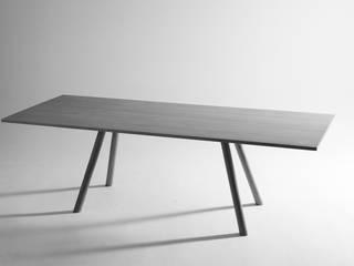 Conception d'une table:  de style  par Christian Larroque