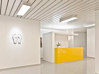 Studio DLF Clinics