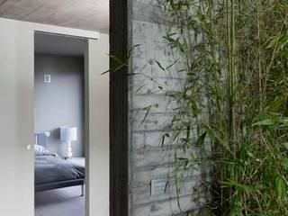 CASSERO: Case in stile  di Zoom Interior Life Style