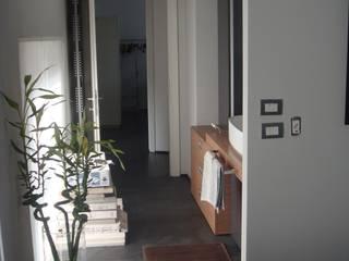 LOFT-VRE1: Case in stile  di Zoom Interior Life Style