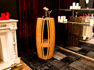 eclectic  by UNAMO design , Eclectic