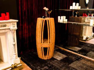 by UNAMO design ,