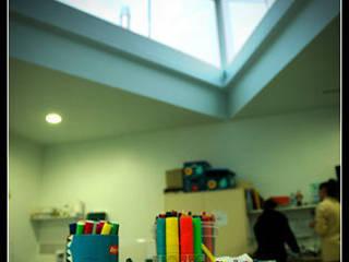 Ecole Maternelle: Ecoles de style  par Christian Larroque