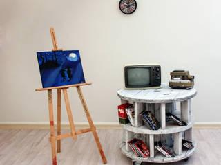 modern  by Galleria Gaia, Modern