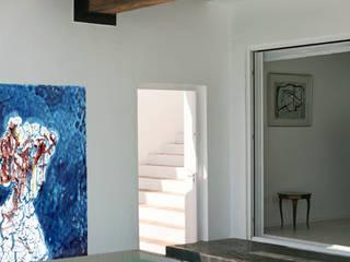 Maiolic Tiles:  in stile  di J&Well