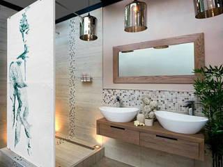 Maiolic Tiles di J&Well Mediterraneo