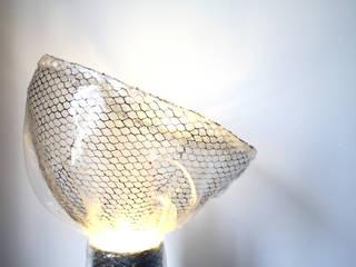 Achille lamp:  in stile  di Studio Baag