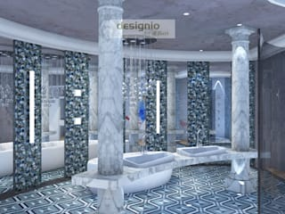 класичний  by Art of Bath, Класичний