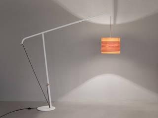WB01 Wald-Haus Switzerland:   von studio frieszumbuehl