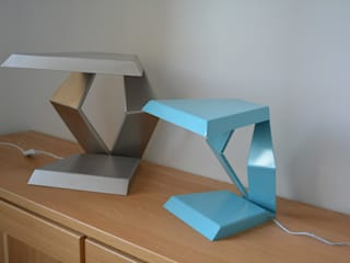 Sigma par DAVID S Design Minimaliste