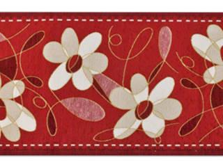 Pensiero:  in stile  di tappeti made in italy