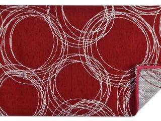 Oceano di tappeti made in italy