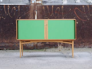 Fundi Sideboard - FM100:   von Fundi Furniture