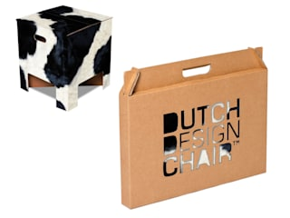 rustic  by Dutch Design, Rustic
