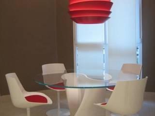 Cuisine design: Cuisine de style  par Architectures²