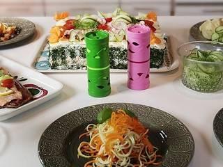 Givensa KitchenKitchen utensils