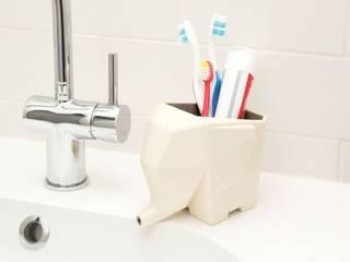 Givensa BathroomTextiles & accessories