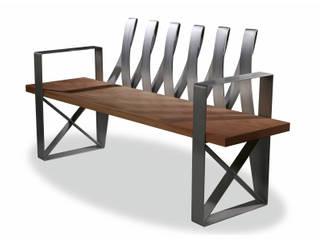 Q-bench: 이호기의 현대 ,모던