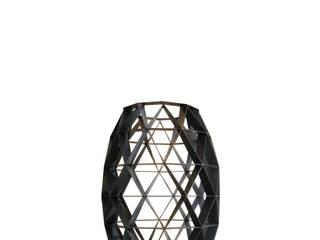 mio stool: 이호기의 현대 ,모던